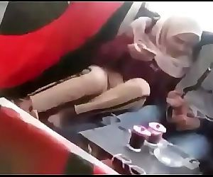 Hijab Full Videos >> https://ouo.io/4v9cf 20 sec